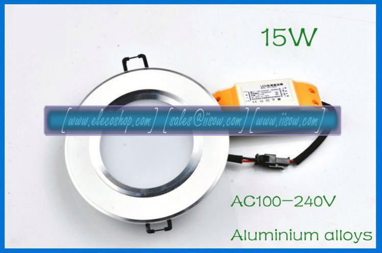 Downlight Wiring Diagram, Downlight Wiring Diagram Suppliers and ...