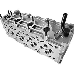 Cylinder head engine 22100-42421 torque specs for sale