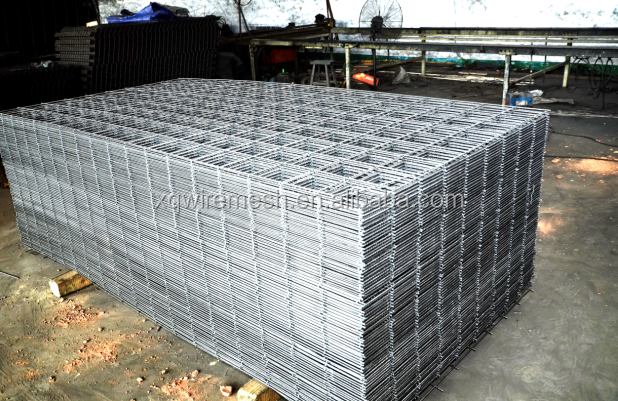 Plain Weave Style Stainless Steel Welded Mesh Protecting Mesh ...
