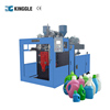 /product-detail/ningbo-blow-molding-machinery-dishwasher-powder-plastic-bottle-blowing-machine-62012220341.html