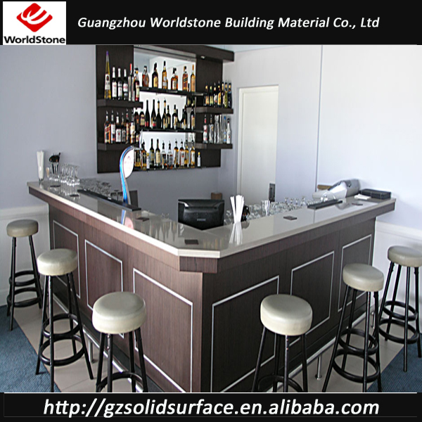 Small Juice Bar Counter Designs, Small Juice Bar Counter Designs Suppliers  And Manufacturers At Alibaba.com