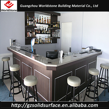 Prime Juice Table Counter Small Bar Counter Design Buy Small Bar Counter Design Juice Bar Counter Bar Table Product On Alibaba Com Download Free Architecture Designs Intelgarnamadebymaigaardcom
