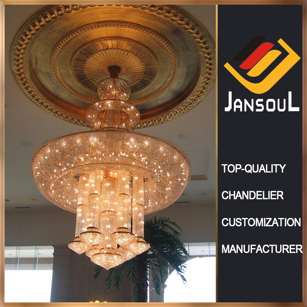 110v mosque chandelier 110v mosque chandelier suppliers and 110v mosque chandelier 110v mosque chandelier suppliers and manufacturers at alibaba arubaitofo Choice Image