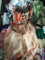Origina Bulk Used Clothes Bales Saudi Arabia - Buy Used Clothes ...