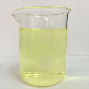 5%-20% sodium hypochlorite solution 12%