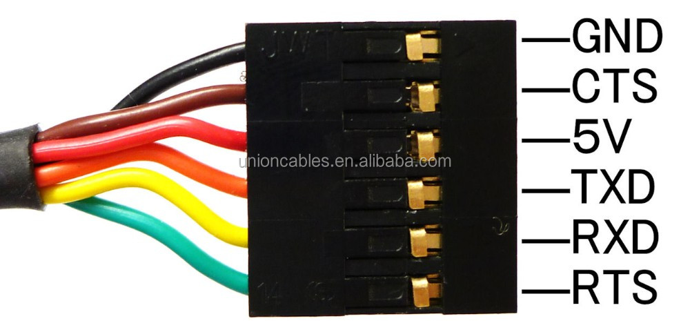 U A together with Rj Pinout in addition Nport Ia Maledb besides Usb Male To Pin Usb Header Female Extension Cable Card Usb moreover Ti Sata Faq Diskconnectordetails. on 6 pin usb to serial cable pinout