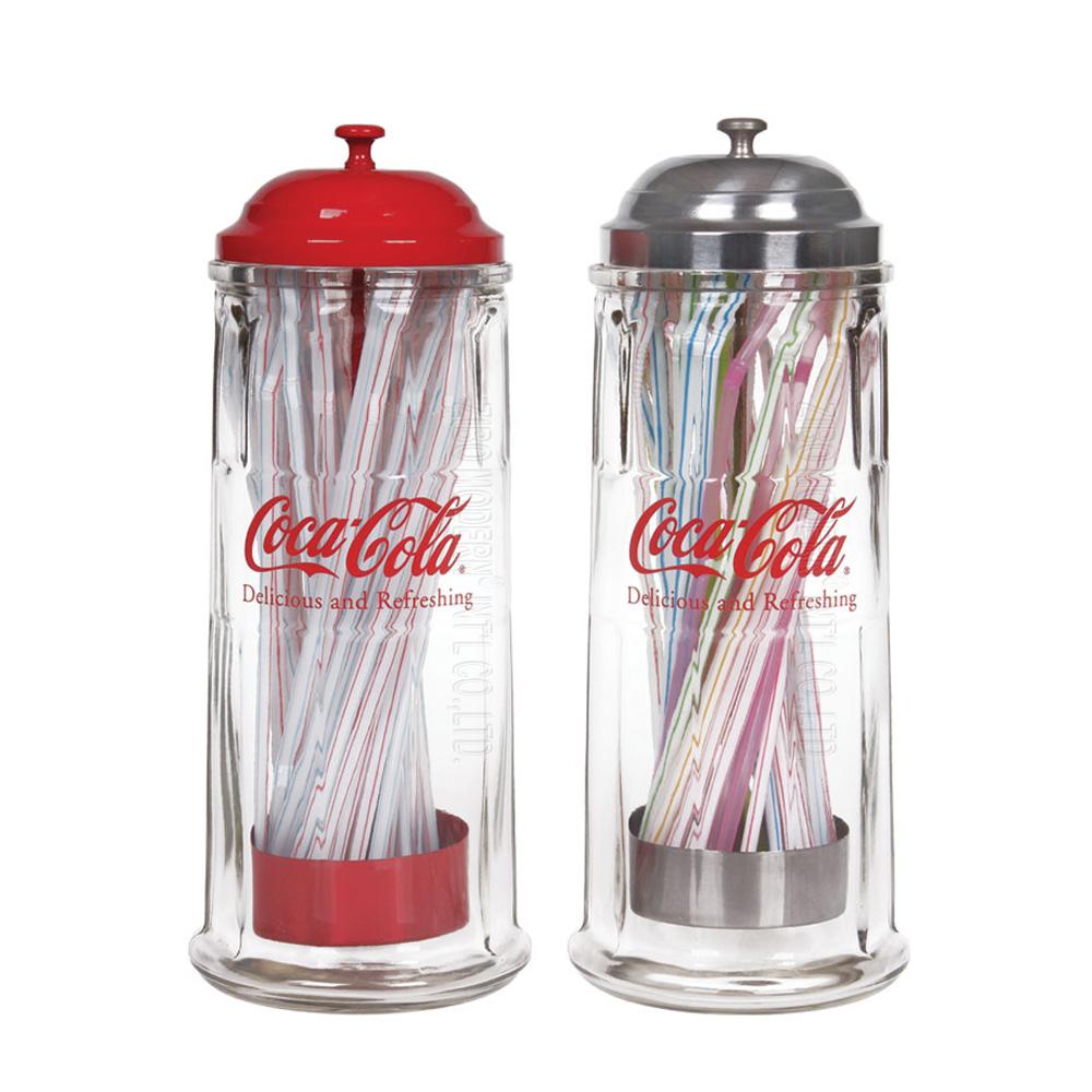 custom made embossed mason jar wholesale embossed drink dispenser lid straw custom made embossed mason jar