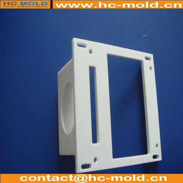PP plano molding company/moldes/plastic molds for chocolate/lollipop molds uk