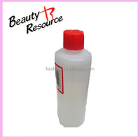 OEM!!! Hot acetone free sock off UV gel nail polish remover