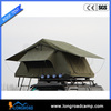 camper shell tents 2 person camping tent 4wd roof top camper