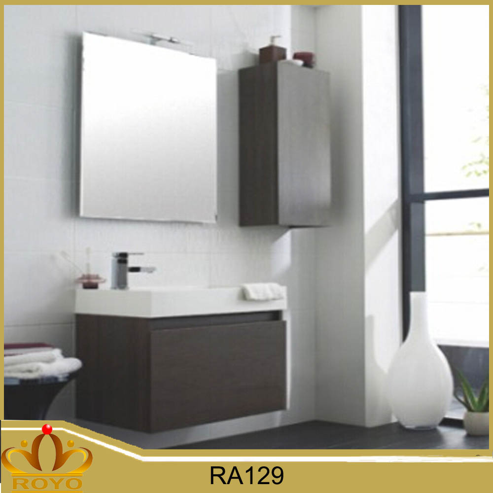 Mdf Painting Bathroom Cabinet, Mdf Painting Bathroom Cabinet ...