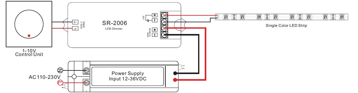 HTB1wG0oFVXXXXXTXFXXq6xXFXXXB 0 10v dimmer 1 10v dimmer 1 10v control,push button control 1-10v dimming wiring diagram at eliteediting.co