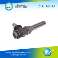 Performance tie rod end of car auto parts online store 45045-69046 L 45045-69075 L 45045-69025 L 45045-69035 L 45045-69045 L