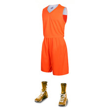 Großhandel Custom Sublimation Neue <span class=keywords><strong>Probe</strong></span> <span class=keywords><strong>Basketball</strong></span> Uniform Beste Neueste Design <span class=keywords><strong>Basketball</strong></span> Jersey