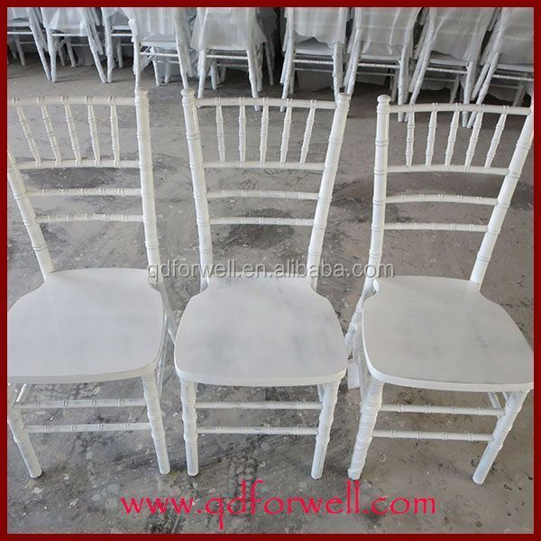 good sale chateau chiavari chair for wedding wholesale