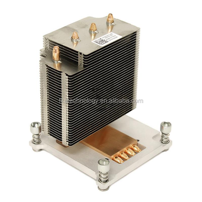 Dell Precision T3500 T5500 T7500 Heatsink U016F