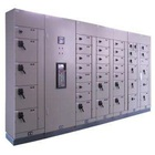 KYN28-12 series electrical control panel board/power distribution cabinet and kyn28 switchgear voltage switchgear
