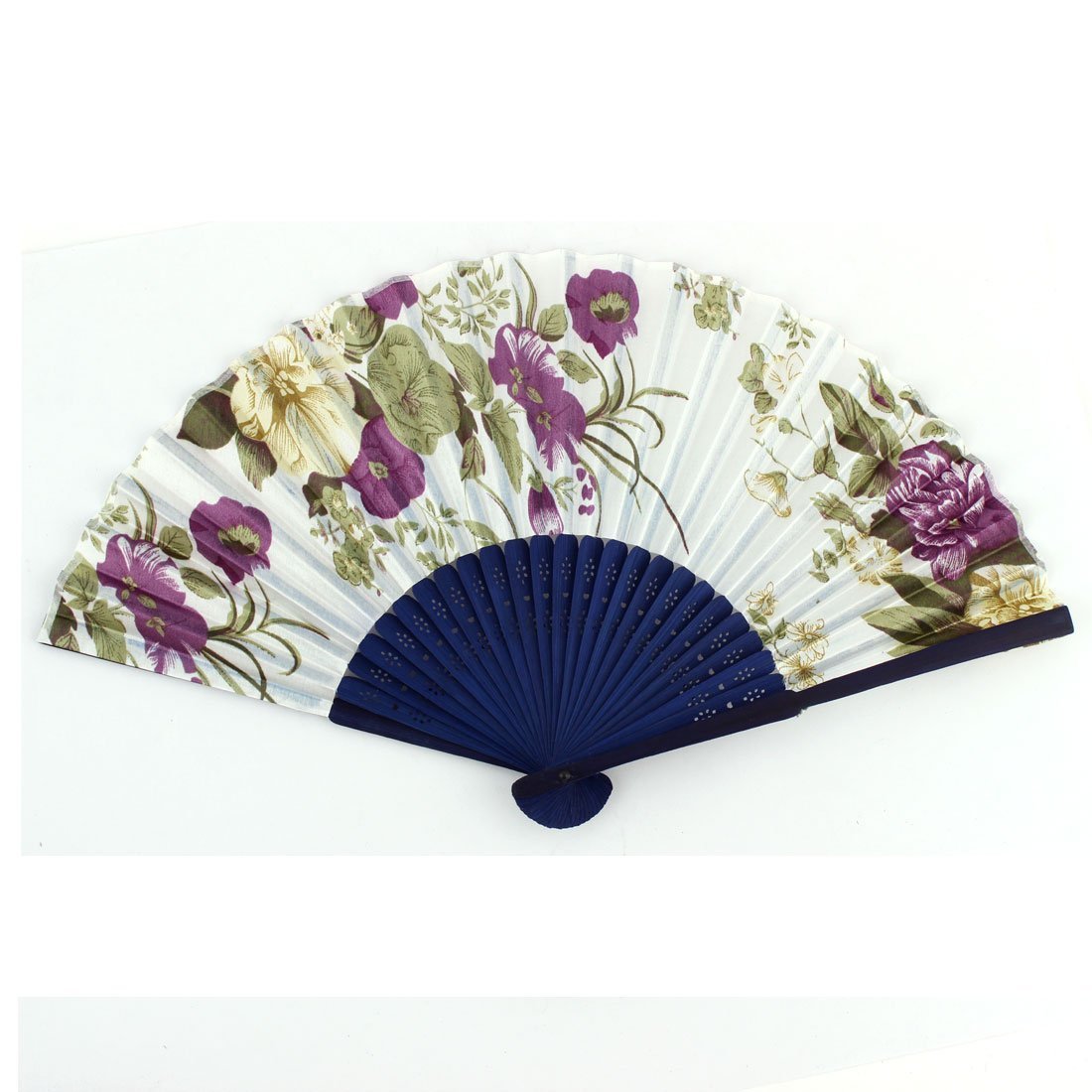 Cheap Wedding Gift Hand Held Fan, find Wedding Gift Hand Held Fan ...