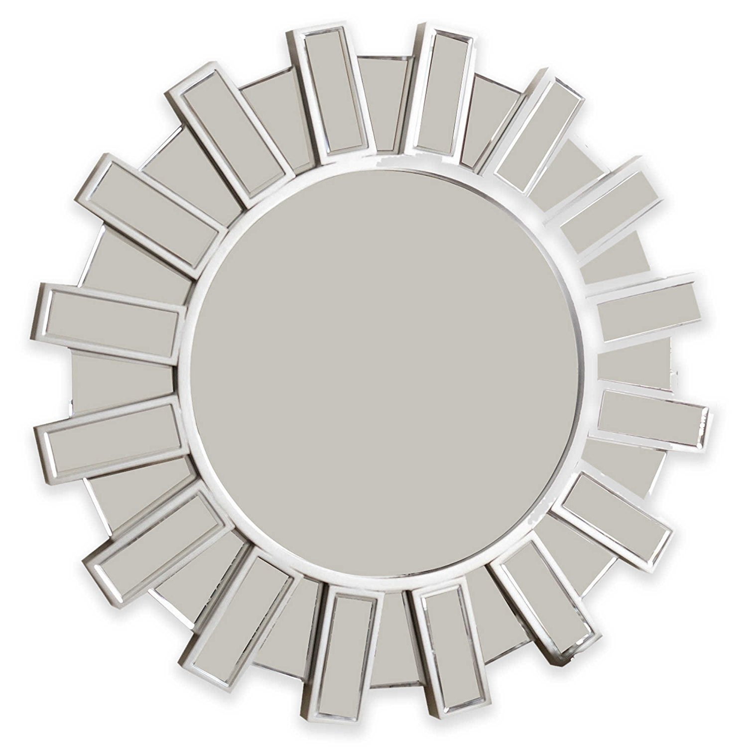 Cheap Round Wall Mirrors Ikea Find Round Wall Mirrors Ikea Deals On