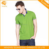 China Wholesale Cotton Short Blank Golf Polo gildan t shirts