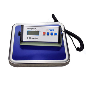 Alibaba Express RS232 Or USB Sockets Selectable Bench Scales Factories