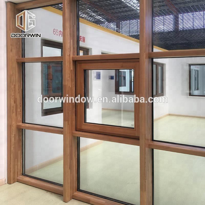 hero andersen doors awning and style windows