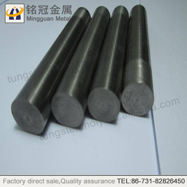 Tungsten Round Bar Supplieranufacturers At Alibaba