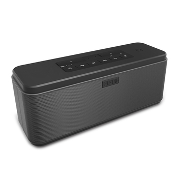 Super Bass 30W HIFI Sound Stereo Mini Bluetooth Speaker