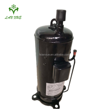 Compressor remanufacture Inverter Refrigerating Compressor E656DHD-65D2YG
