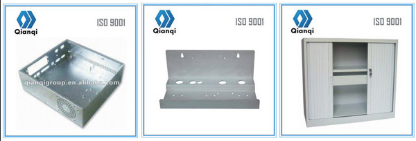 Professional Oem/odm Factory Supply!! Latest Kitchen Cabinet ...