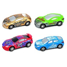 Popular wholesale good mini electric 1:67 colorful rc racing car for kids