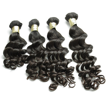 Within 24 Hours Delivery Wholesale Price New Loose Body 8A Grade Brazilian Hair