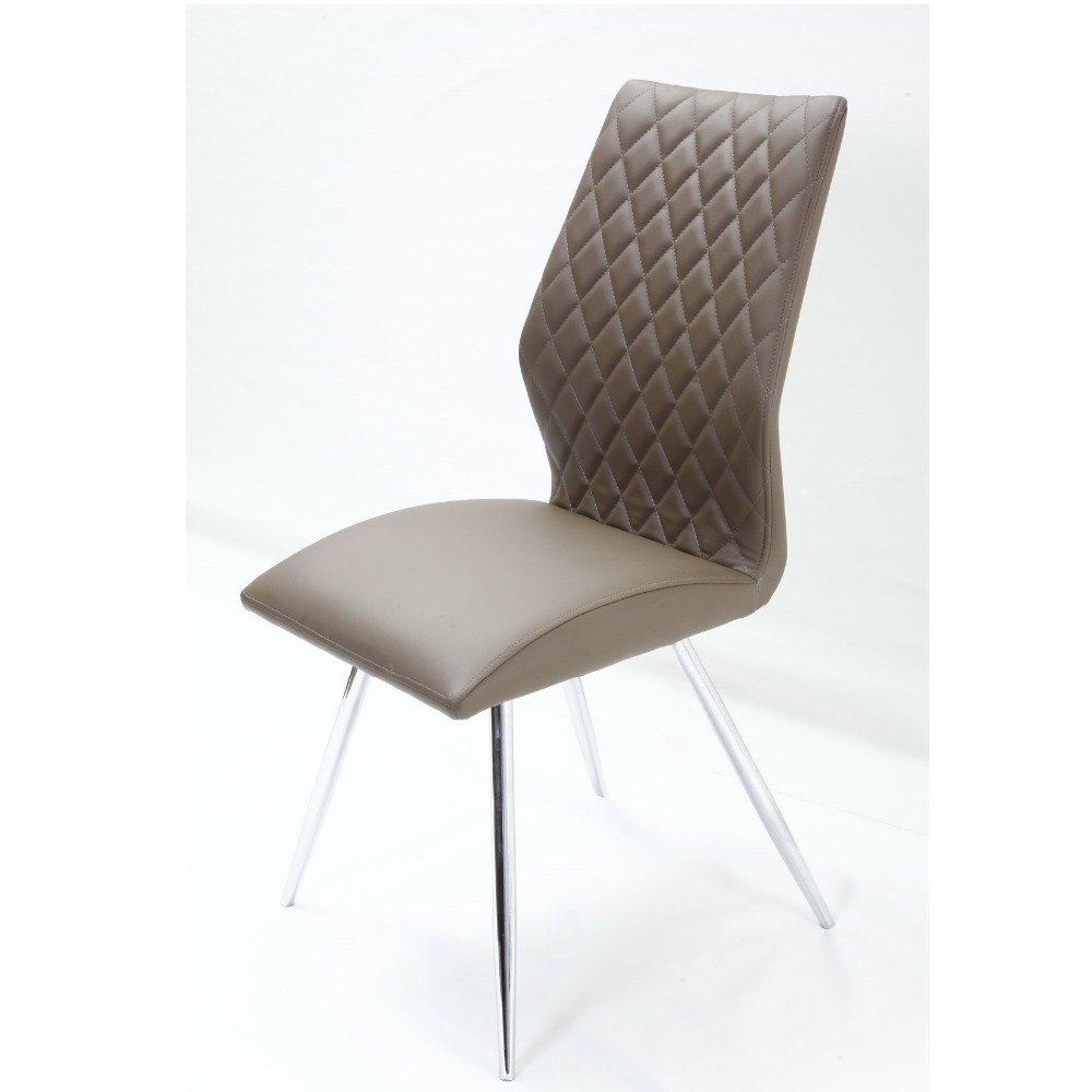 source outdoor furniture vienna. Vienna Cafe Chair, Chair Suppliers And Manufacturers At Alibaba.com Source Outdoor Furniture