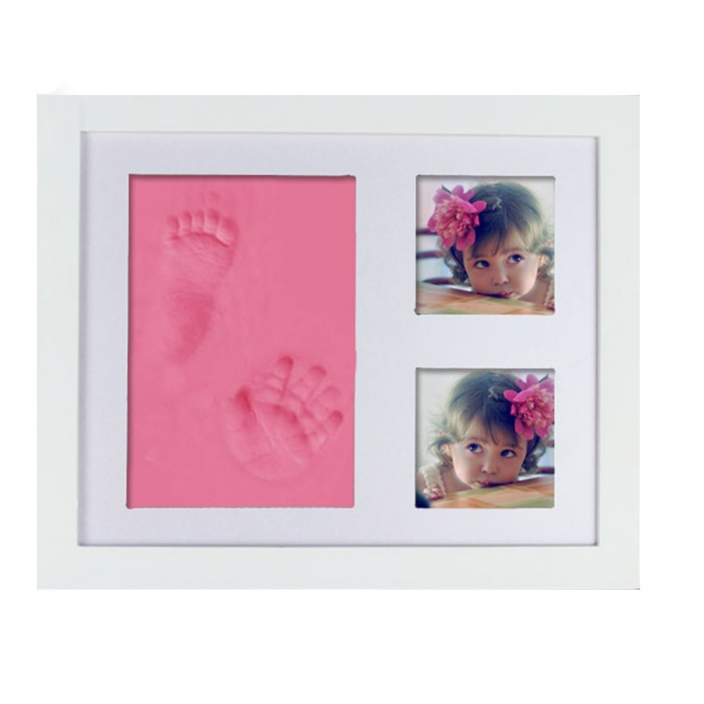 Cheap Picture Frame Diy, find Picture Frame Diy deals on line at ...