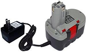 18.00V,1500mAh,Li-ion,Hi-quality Replacement Power Tools Battery for BOSCH 2 607 335 266, 2 607 335 278, 2 607 335 536, 2 607 335 680, 2 607 335 688, 2 607 335 696, 2 610 909 020, BAT025, BAT026, BAT160, BAT180, BAT181, BAT189
