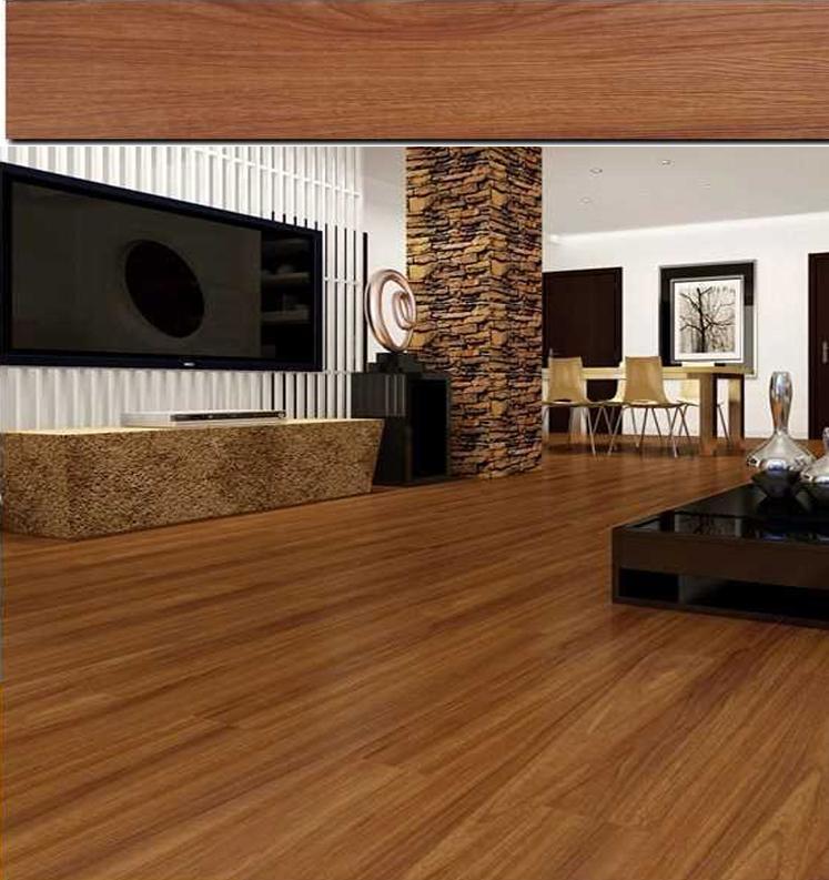 100% Virgin Material Best Price LVT/LVP Vinyl Plank Flooring PVC Flooring