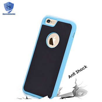 size 40 a1f41 fdcc4 For Iphone 7 Plus Nano Anti Gravity Case,Soft Tpu Phone Cases Magical  Sticky Antigravity Wall Back Cover Case - Buy Phone Case,Cover Case,Soft  Tpu ...