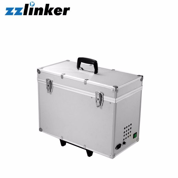 LK-A37 Dental Portable Turbine Mobile Unit