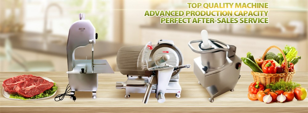 JKN-300 electric vegetable slicer dicer/commercial vegetable slicer