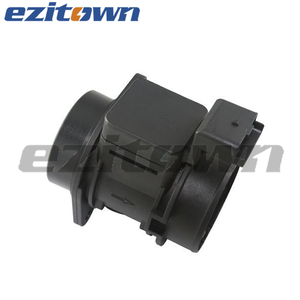 EZT-80179 ezitown auto part air volume meter 6p OE 1920.EK/9642212180/1 148 059/1 348 614/2S6Q 12B579 AA for PEUGEOT/FORD FIESTA