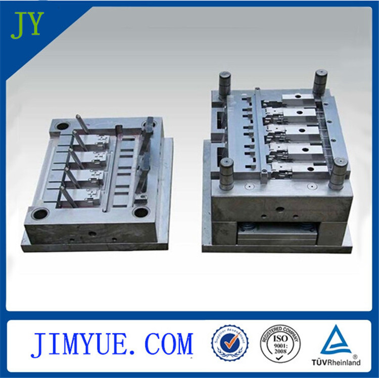 zhejiang plastic water filter injection mould plastic water puriffier mold made in china