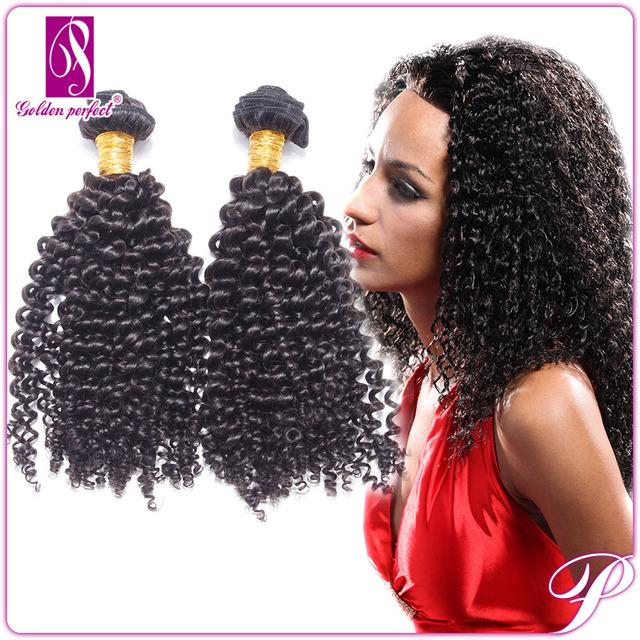 Spanish Wave Human Hair Weft Wholesale Hair Weft Suppliers Alibaba