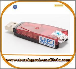 UFI Dongle UFI Android ToolBox ufi-box