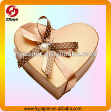 2012 wedding favors paper gift packaging box