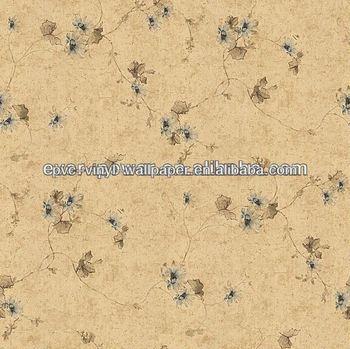 vinyl grass cloth wallpaper