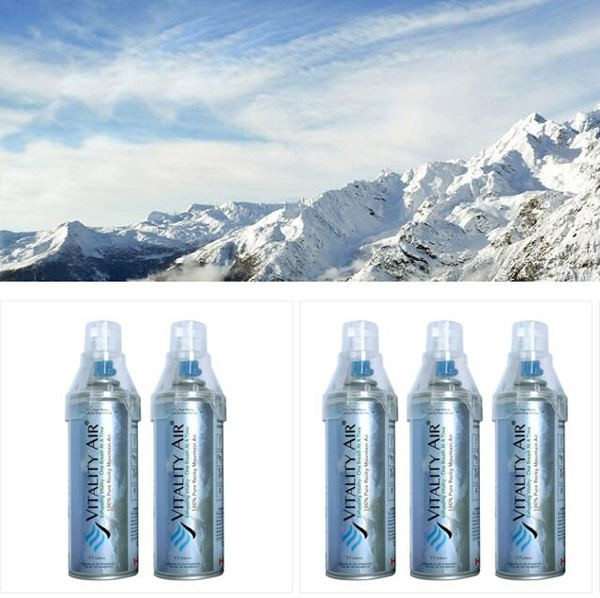 Canned Air Painting : Aerosol actuators for canned fresh air oxygen buy