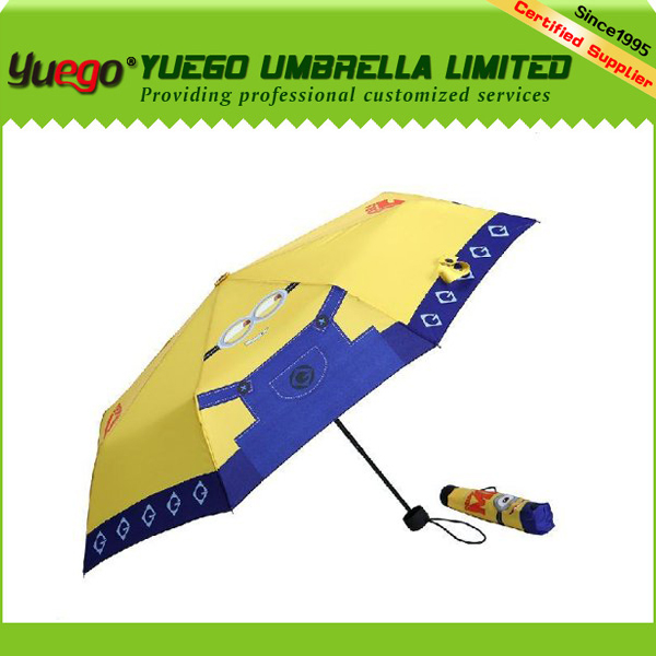 cheap folding beach chairs,best gift for engineers,polyester umbrella