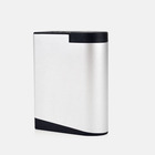 small commercial industrial travel car scents aroma diffuser no water atomizer ultrasonic nebulizer