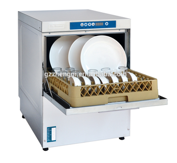 2018 Hot sale automated apartment dish washer machine xiamen