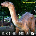 MY DINO-ADSO151 Life Size Lufengosaurus Dinosaur for Sale